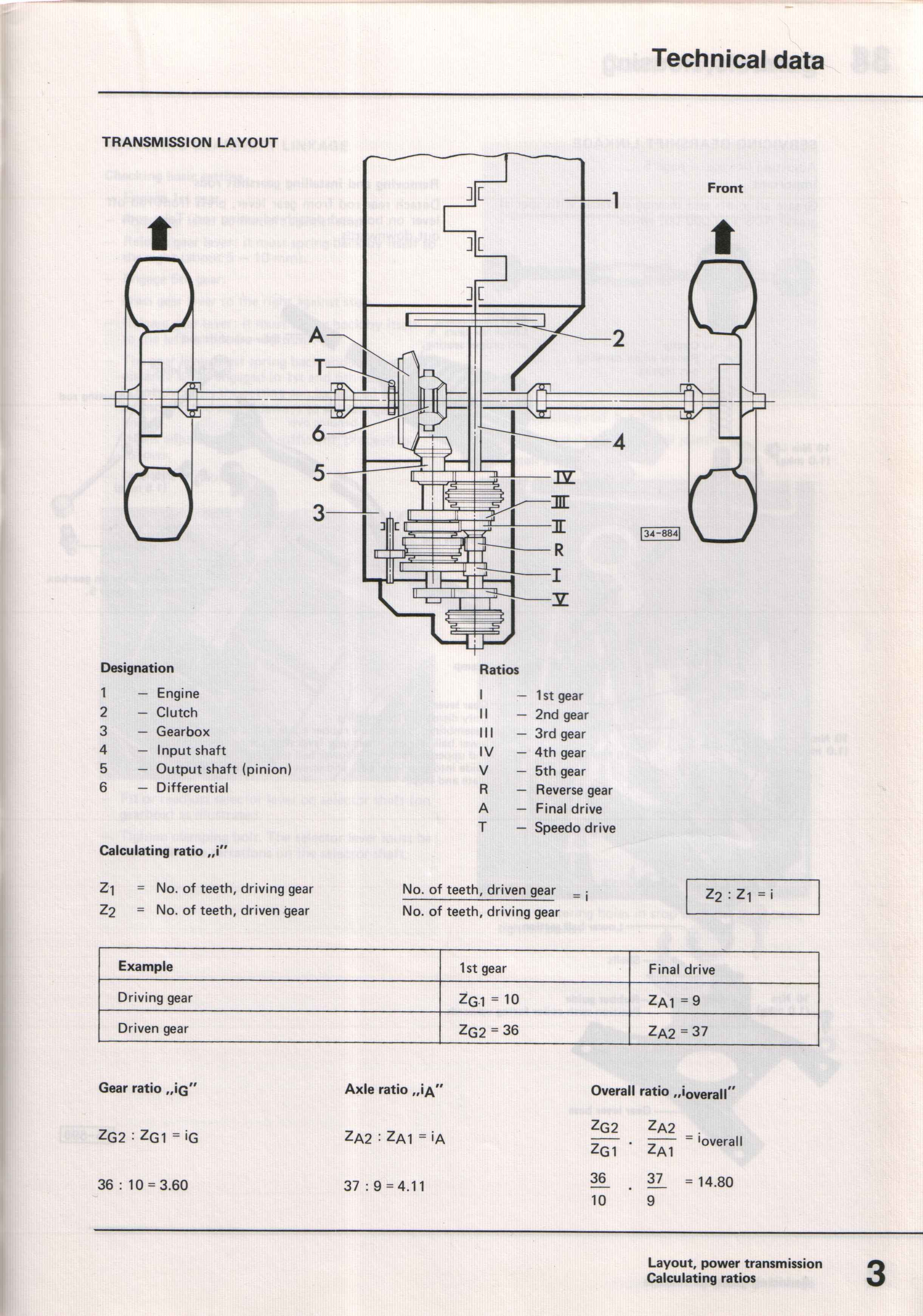 august 1979 audi 100 workshop manual for the 016 5 speed gearbox rh t85q com audi 100 c1 workshop manual audi 100 service manual